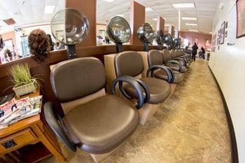Rock Hill hair dryers