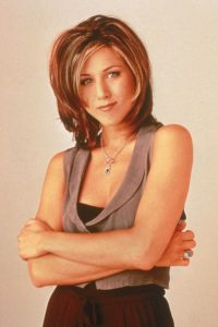 1994 Jennifer Aniston