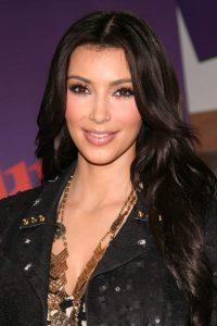 2009-kim-kardashian-1499957768