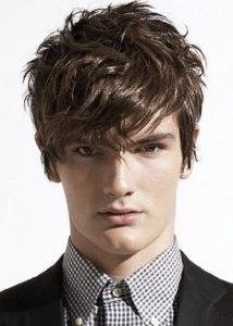 2011 indie haircut